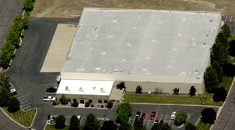 Reno MFG Facility